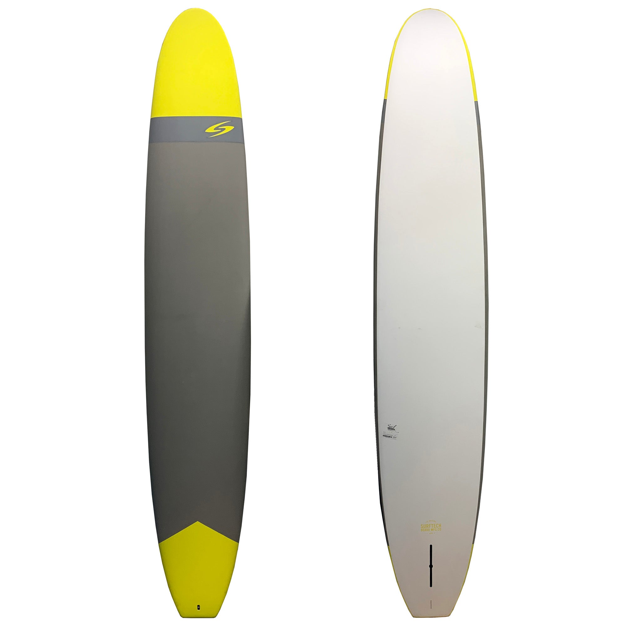 Surftech 12'0 Soft Surfboard