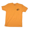 Surf Station Surftoberfest Men's S/S T-Shirt