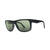 Electric Swingarm Men's Sunglasses