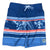 Surf Station Sufari Toddler Boardshorts