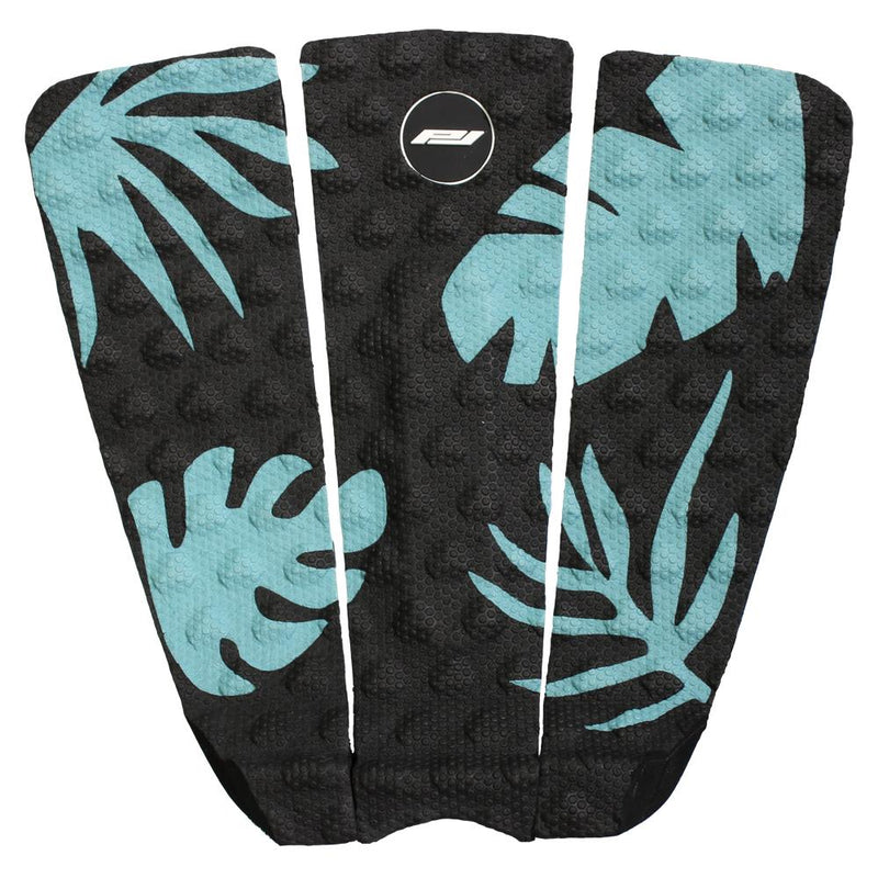 Pro-Lite Brisa Hennessy Traction Pad