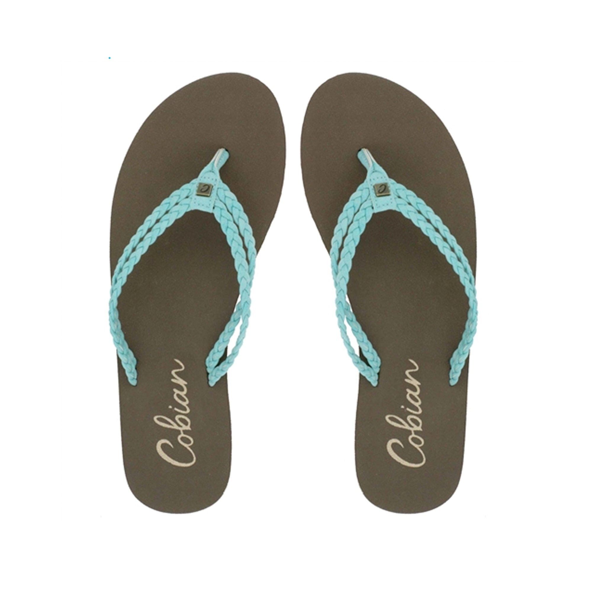 Cobain Leucadia Women's Sandals