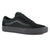 Vans Old Skool Pro Men's Shoes