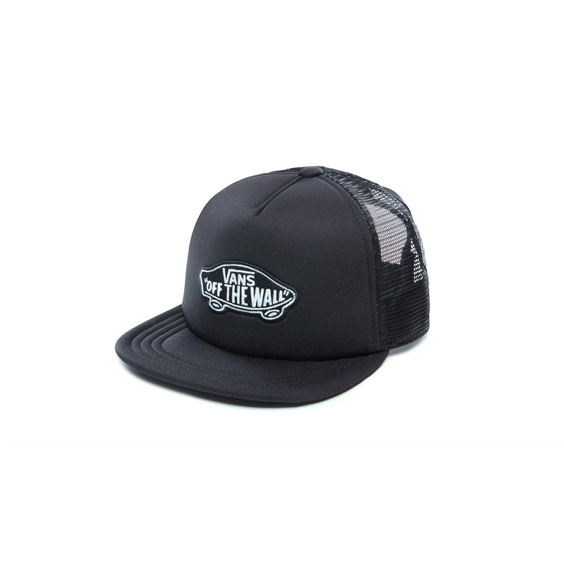 Vans Classic Patch Youth Hat