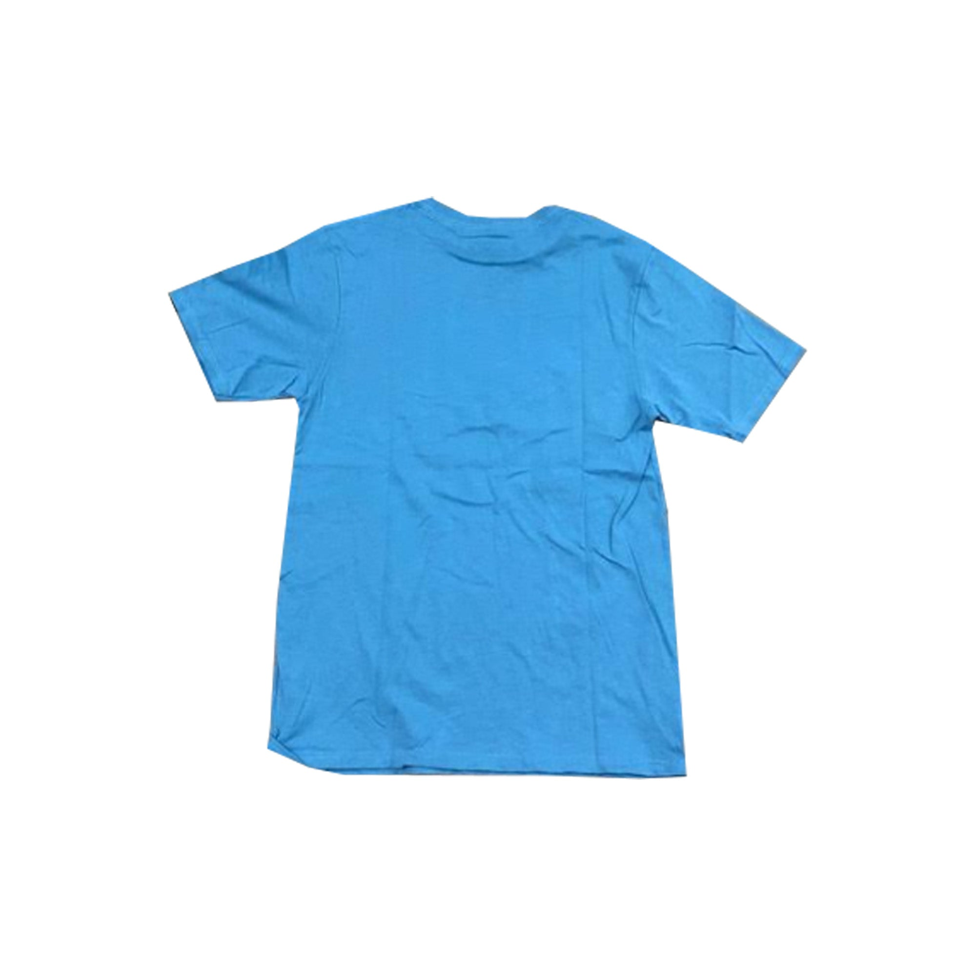 Vans Full Patch Fill Boy's S/S T-Shirt