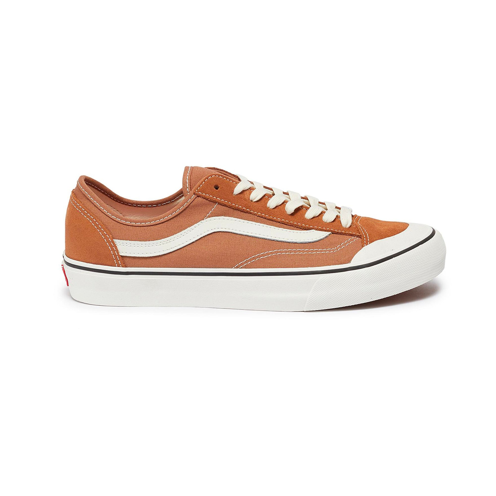 Vans Style 36 Decon SF Men's Shoes