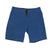 Surf Station Vapor Men's Boardshorts