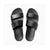 Reef Cushion Bounce Vista Women's Sandals