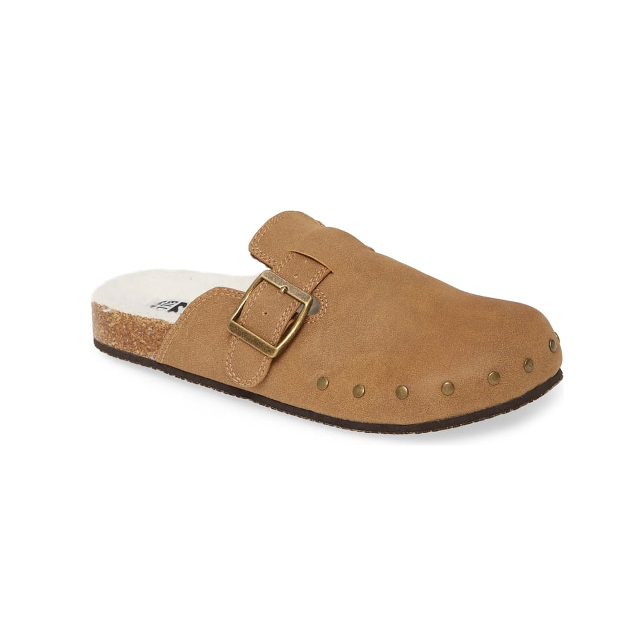Billabong Lagoon Women's Shoes