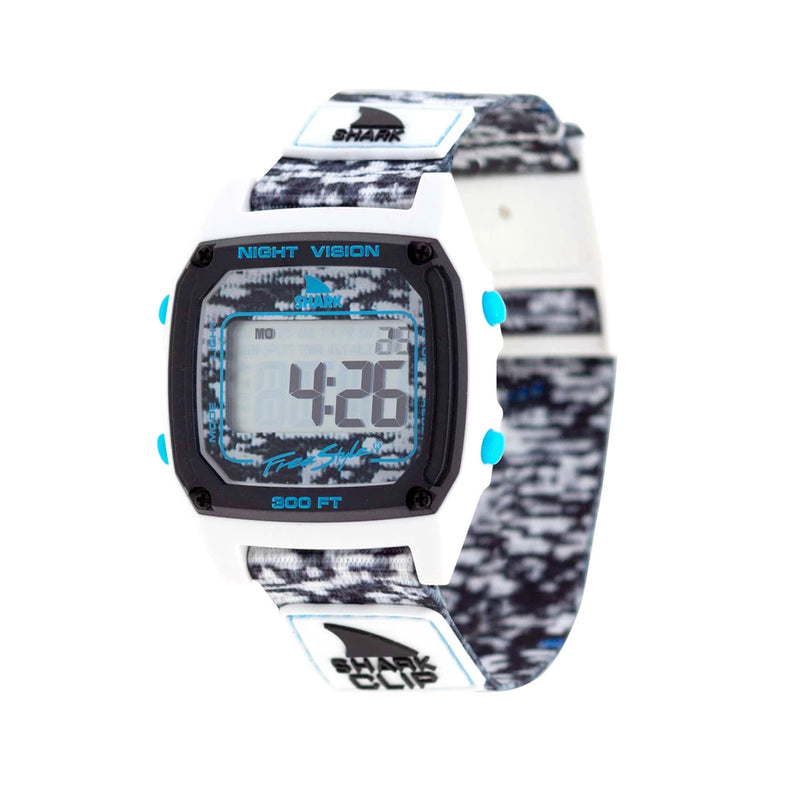 Freestyle Shark Classic Clip Men's Watch