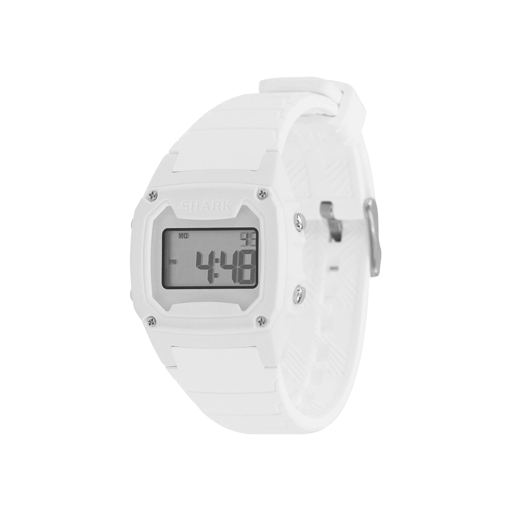 Freestyle Classic Men's Watch