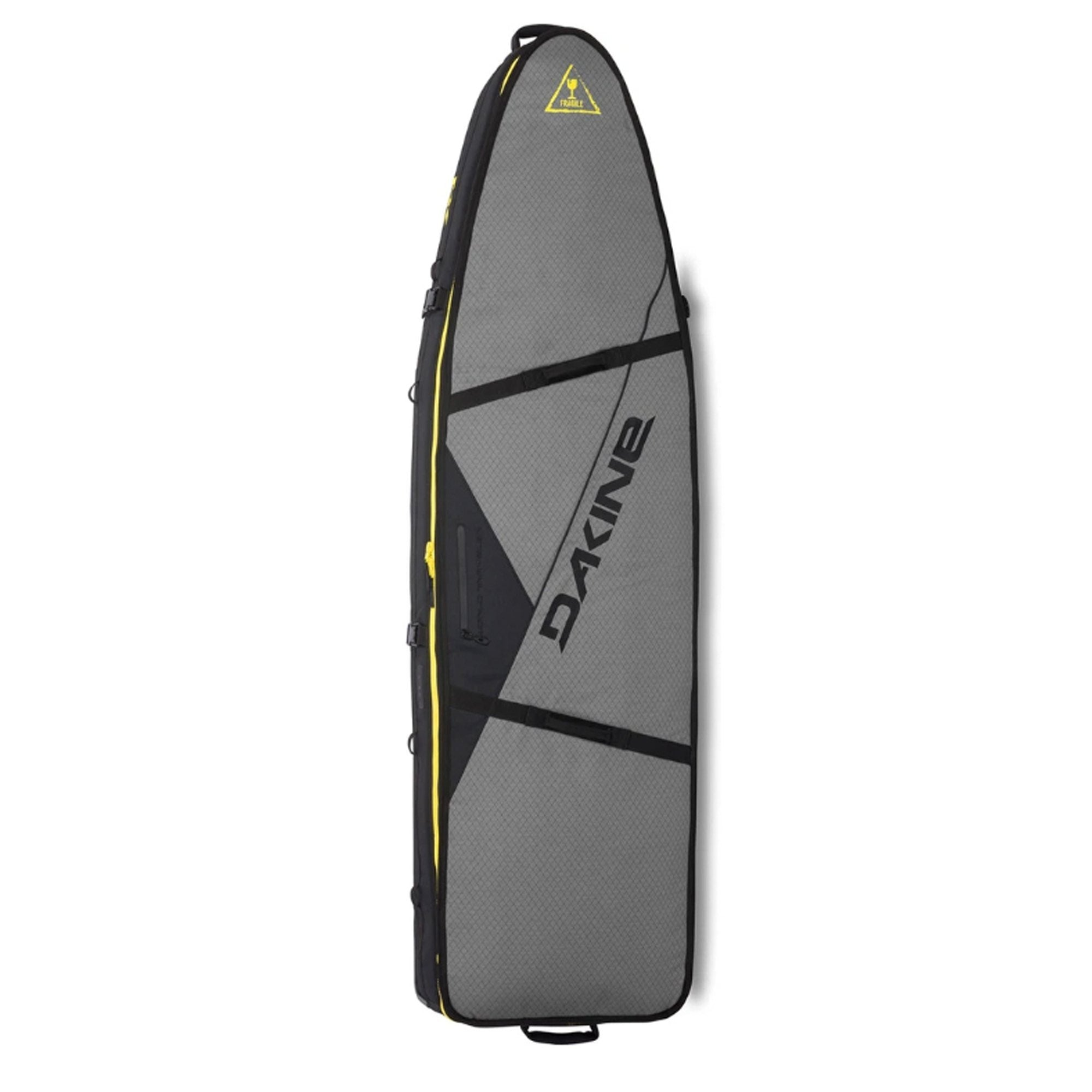 Dakine World Traveler Quad Surfboard Bag