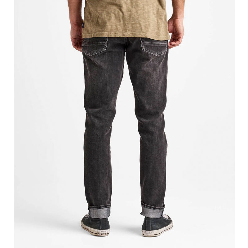 Roark Hwy 133 Slim Straight Men's Jeans