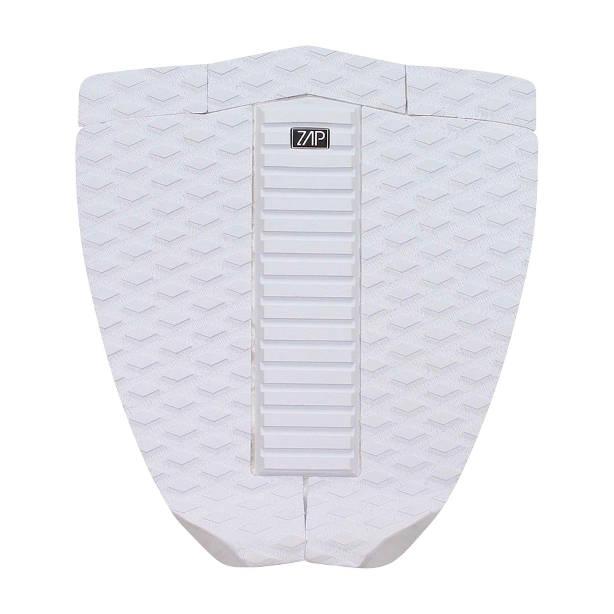 Zap Deluxe Skimboard 3-Piece Traction Pad
