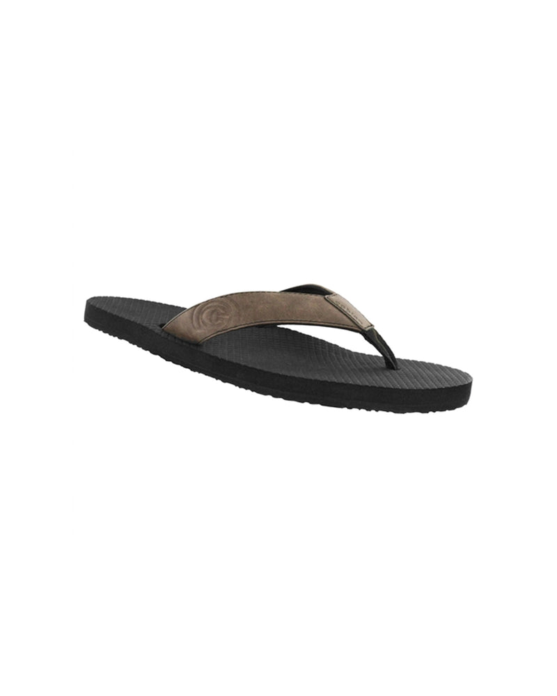 Cobian Shorebreak Men's Sandals