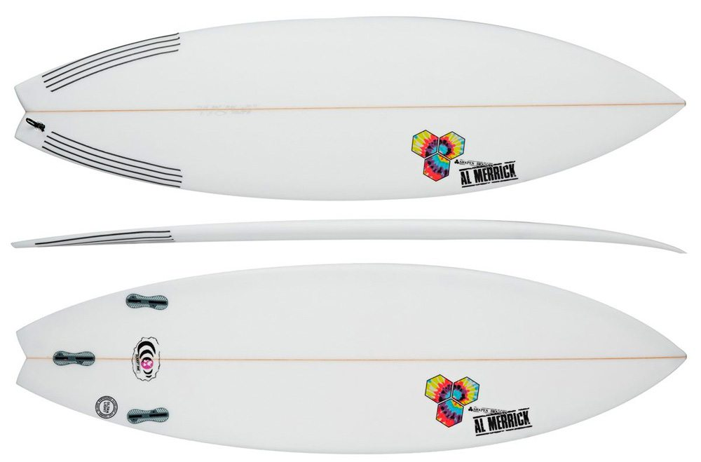 The Rocket9 is suited to your average waves like you would find around  California. It works great in beach breaks because it can be skatey when  you want to ... 077db99552