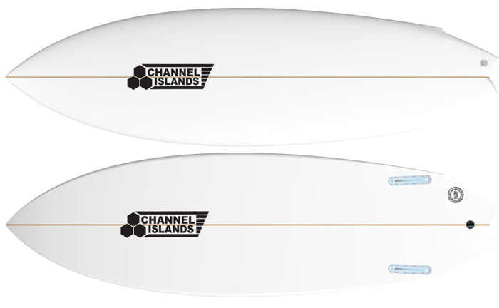 channel_islands-twin-fin-surfboard