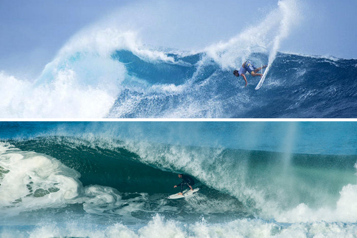 channel_islands_taco_grinder_surfing_pics