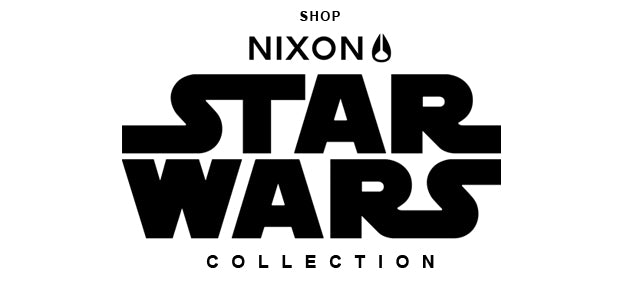 nixon-star-wars-watches