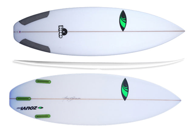sharp-eye-disco-surfboard