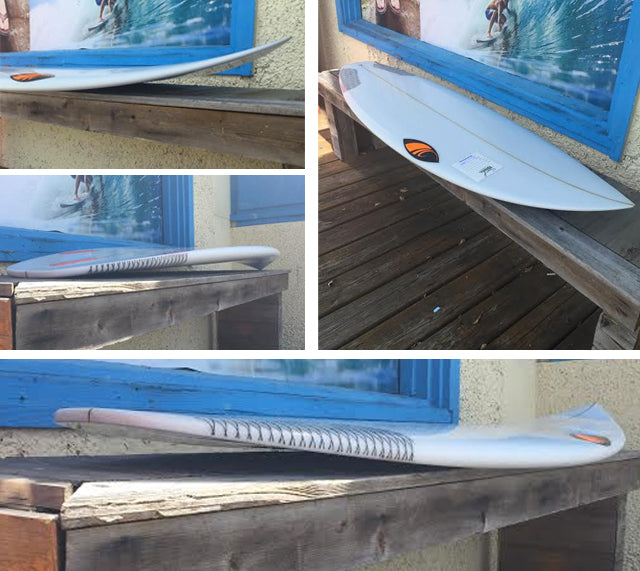 sharpeye_disco_surfboard