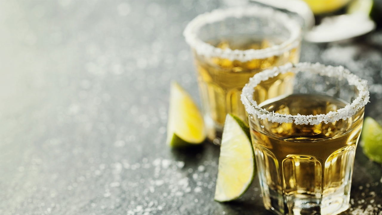 por-que-se-toma-tequila-sal-limon-tequilas