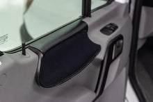 Sprinter Comfort Armrest - mb-vans-parts-and-accessories-for-sprinter-metris