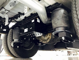 VB Airsuspension for Fiat Ducato Dodge - mb-vans-parts-and-accessories-for-sprinter-metris