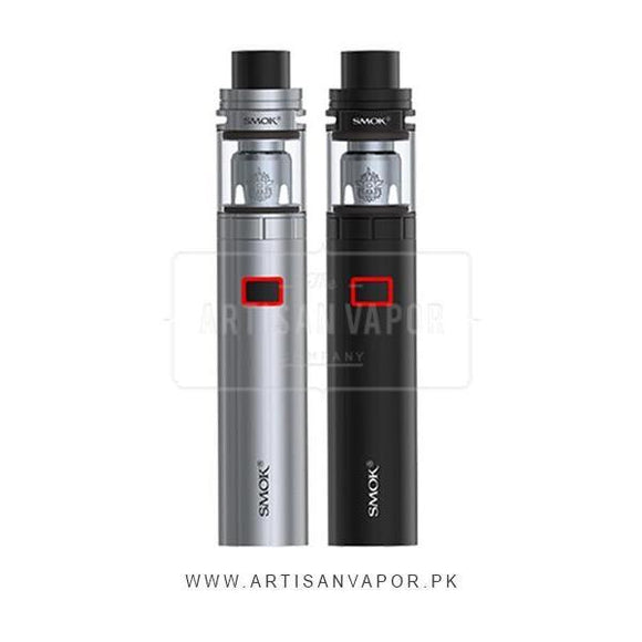 Smok Stick X8 | UAE Vapors R Us - The first vape store in UAE