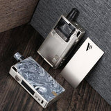 Vaporesso Degree Pod System Kit 950mAh
