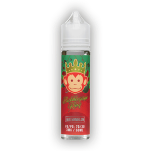 Juicy watermelon Bubblegum Kings premium vapes shop uae