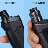510 Adapter Aegis Boost Pod Kit