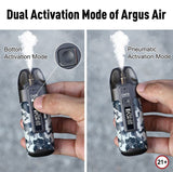 VOOPOO Argus Air Pod Kit 900mAh