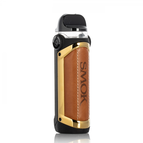 SMOK IPX80 80W POD MOD KIT premium vapes shop uae
