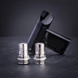 Magma Aio Coils (5pcs/Pack) premium vapes shop uae