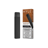 Myle Mini 2 Disposable Device