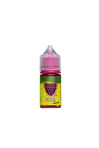 Pink Sour Panther Salt Nic - Dr Vapes