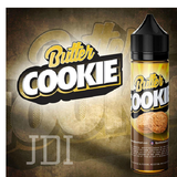 Butter Cookie -JDI