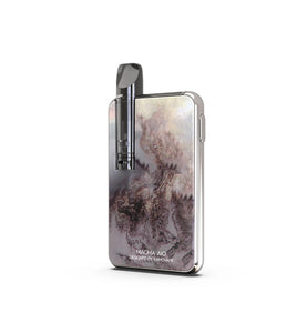 Magma AIO Pod Kit 900mAh - Famovape premium vapes shop uae