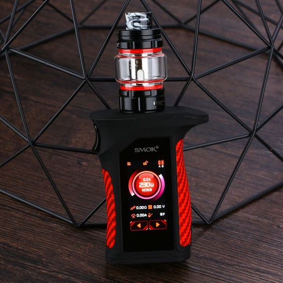 SMOK Mag P3 230W TC Kit with TFV16 | Premium Vapes UAE