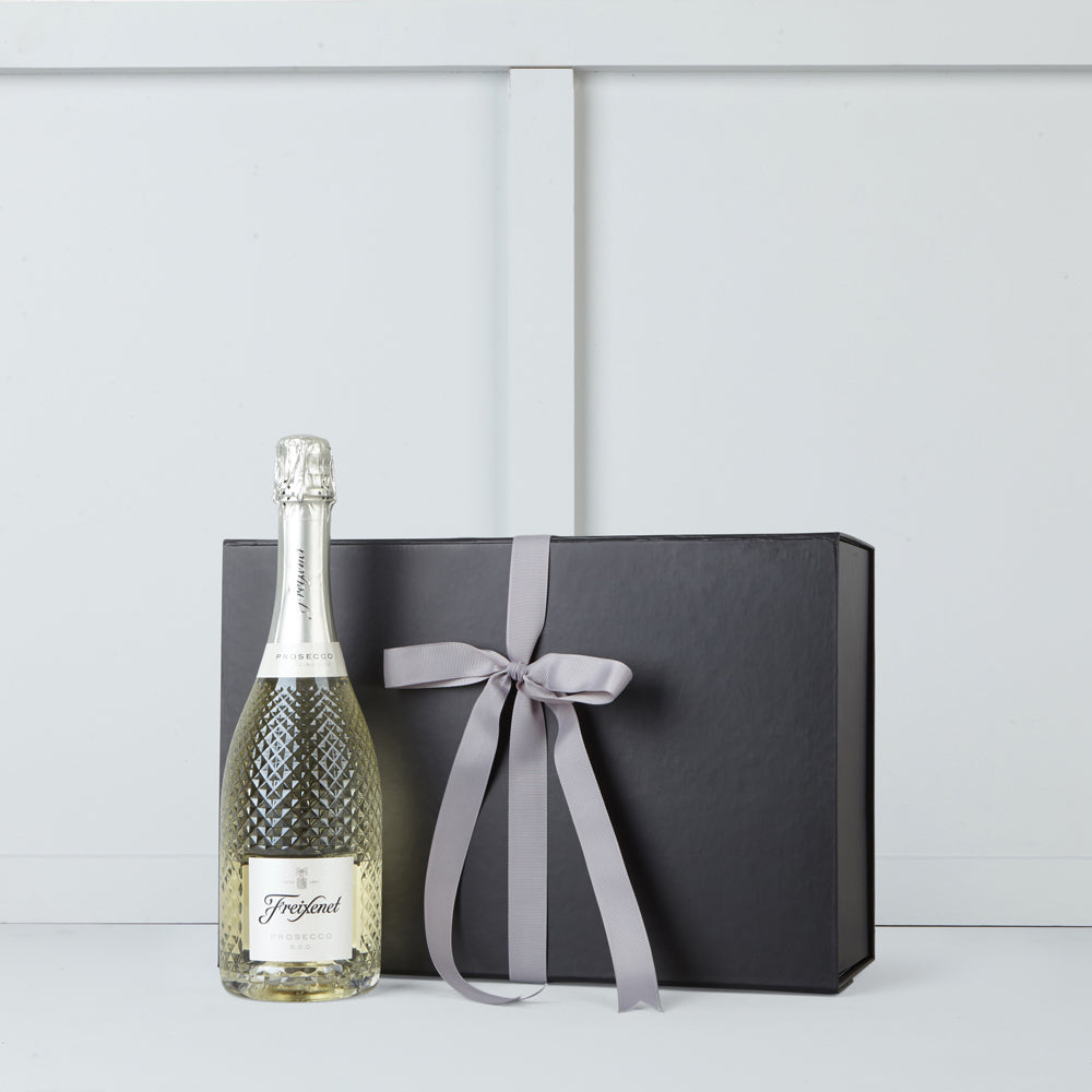 Bottle of Freixenet Prosecco 75cl