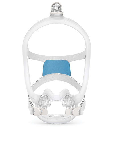 AirFit™ F30i Full Face Mask System