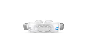 AirFit™ P30i Nasal Pillows