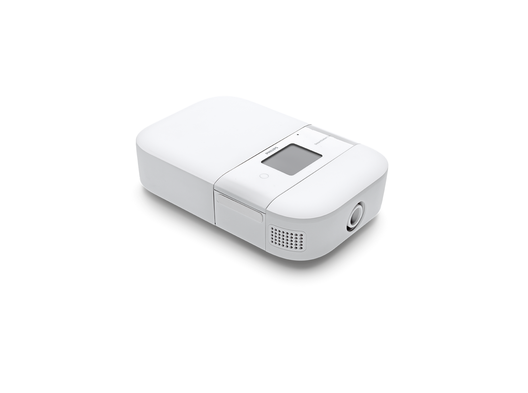 DreamStation Go Overnight Battery Pack
