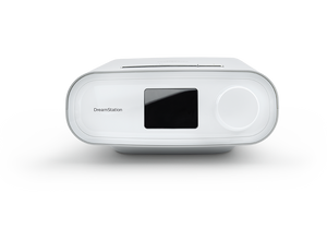 DreamStation CPAP Pro w/ Humidifier
