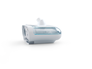 DreamStation Auto CPAP w/ Humidifier