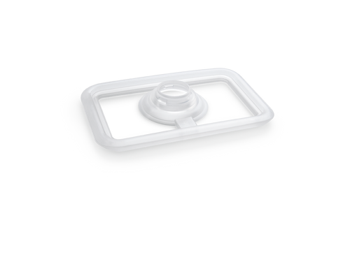 DreamStation Humidifier Lid Seal