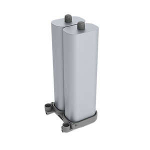 G4 Replacement Column Pair