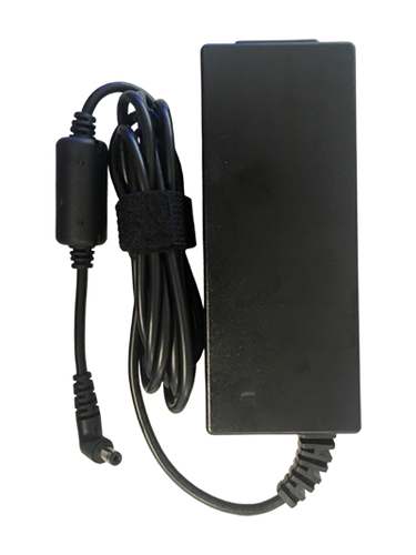 AC Power Supply (G5)