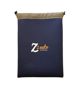 Z2™ Travel Bag